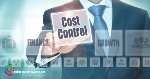 Quản lý chi phí doanh nghiệp là gì ?