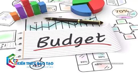 lợi ích của ngân sách