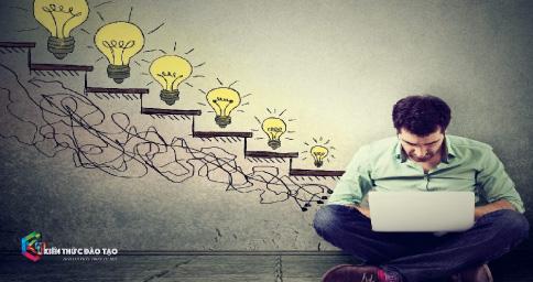 Tư duy hoạch định - Chinh phục mục tiêu thành công