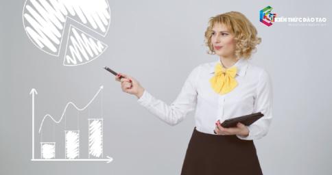Cách làm báo cáo công việc cho người mới bắt đầu