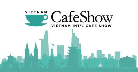 cafe show 6