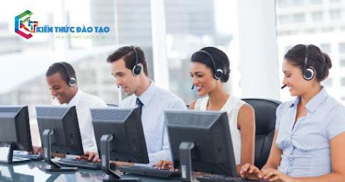 5 Rào cản lớn nhất trong giao tiếp chăm sóc khách hàng