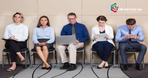 Giới thiệu tổng quan về quản trị nhân sự