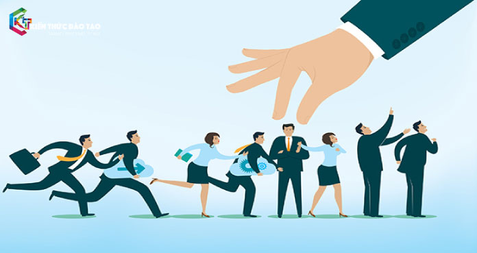 4kỹ năng cốt lõi để rèn luyện và nâng cao năng lực quản lý