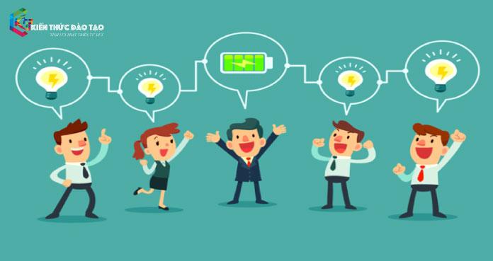 Khái niệm về năng lực quản lý ?